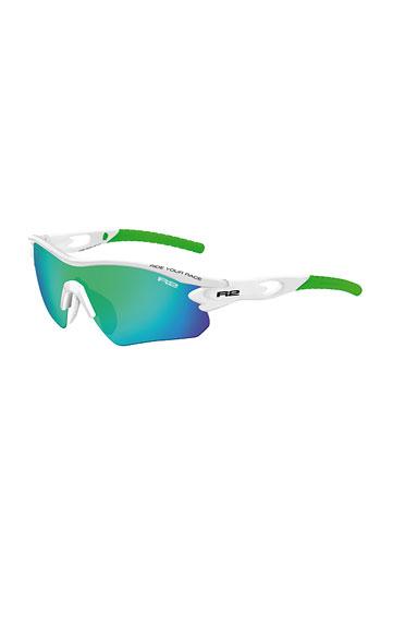 Športové okuliare > Slnečné okuliare R2. 63813