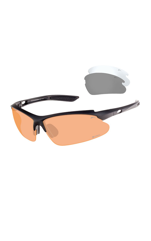 Slnečné okuliare RELAX. 63816 | Športové okuliare LITEX