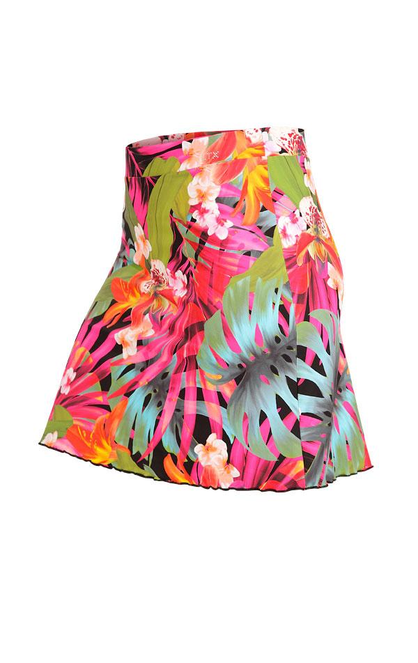 Sukňa. 6B033 | Šatky a sukne LITEX