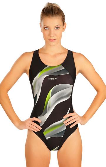 Športové plavky > Jednodielne športové plavky. 6B336
