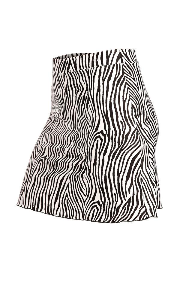 Sukňa. 6B395   Šatky a sukne LITEX