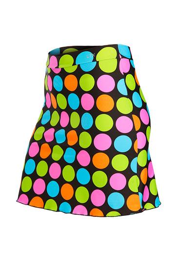 Šatky a sukne > Sukňa. 6B396