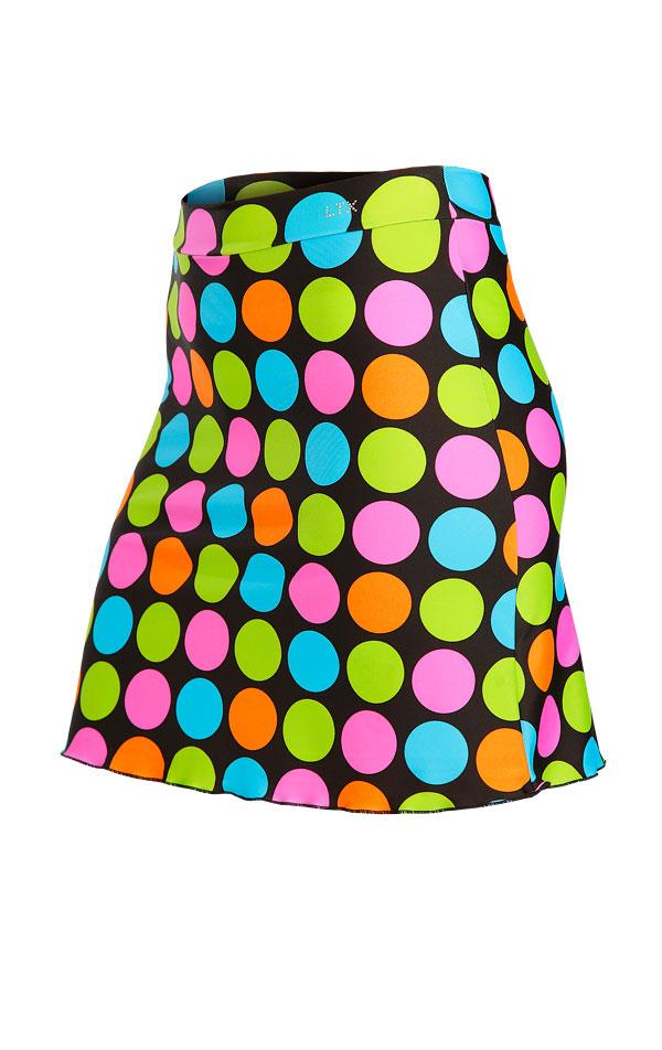 Sukňa. 6B396 | Šatky a sukne LITEX
