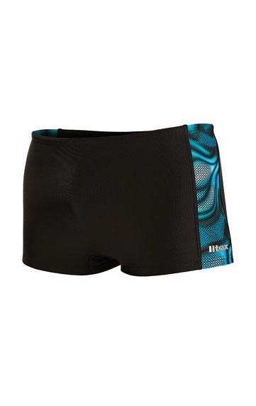 Pánske plavky > Pánske plavky boxerky. 6B493