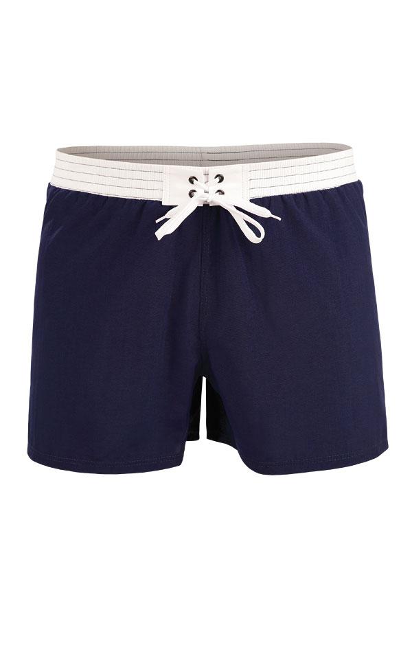 Pánske kúpacie šortky. 6B545 | Pánske plavky LITEX