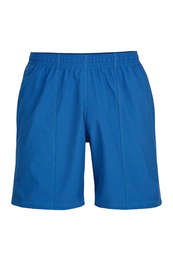 Pánske kúpacie šortky. 6B548 | Pánske plavky LITEX