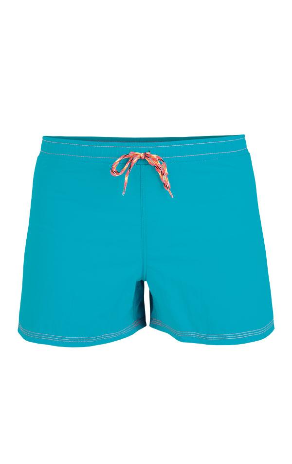 Pánske kúpacie šortky. 6B550 | Pánske plavky LITEX