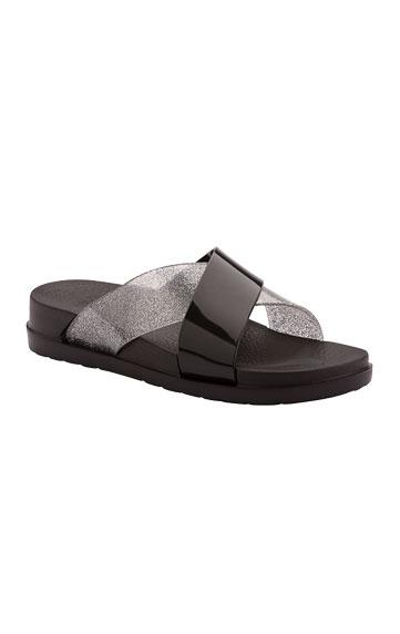 Plážová obuv > Dámske šľapky COQUI NELA. 6B606