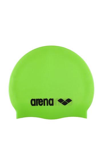 Športové plavky > Plavecká čiapka ARENA CLASSIC. 6B650