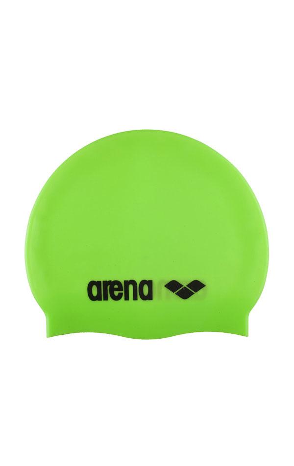 Plavecká čiapka ARENA CLASSIC. 6B650 | Športové plavky LITEX