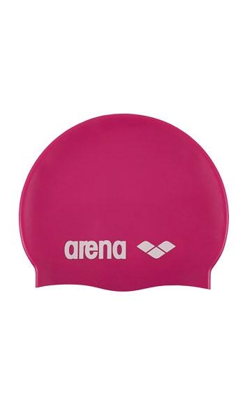 Športové plavky > Plavecká čiapka ARENA CLASSIC. 6B651