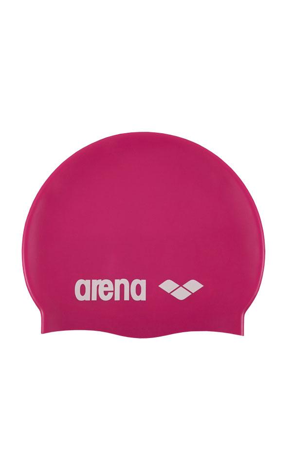 Plavecká čiapka ARENA CLASSIC. 6B651   Športové plavky LITEX