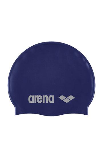 Športové plavky > Plavecká čiapka ARENA CLASSIC. 6B652