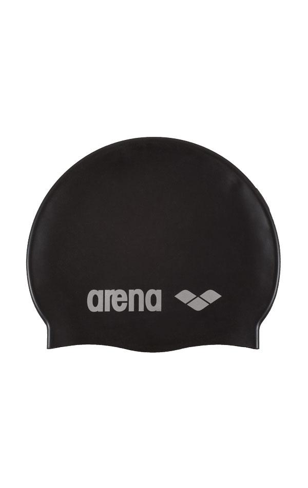 Plavecká čiapka ARENA CLASSIC. 6B653 | Športové plavky LITEX