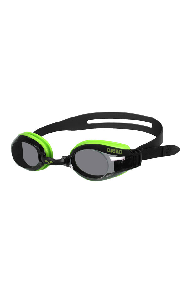 Plavecké okuliare ARENA ZOOM X-FIT. 6B654   Športové plavky LITEX
