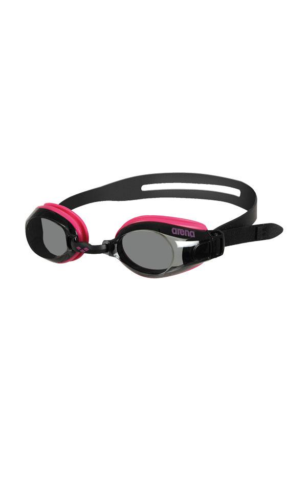 Plavecké okuliare ARENA ZOOM X-FIT. 6B655   Športové plavky LITEX