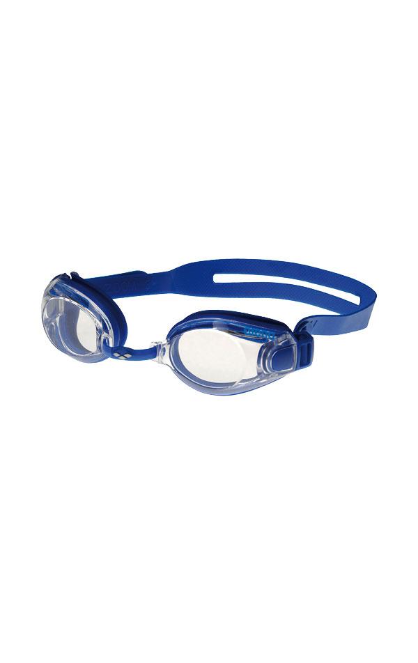 Plavecké okuliare ARENA ZOOM X-FIT. 6B656 | Športové plavky LITEX