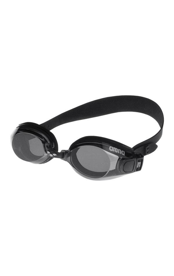 Plavecké okuliare ARENA ZOOM NEOPRENE. 6B659 | Športové plavky LITEX