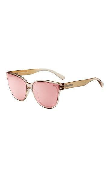 Športové okuliare > Slnečné okuliare RELAX. 6B700