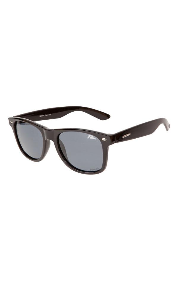 Slnečné okuliare RELAX. 6B701 | Športové okuliare LITEX