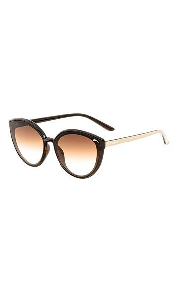 Športové okuliare > Slnečné okuliare RELAX. 6B702