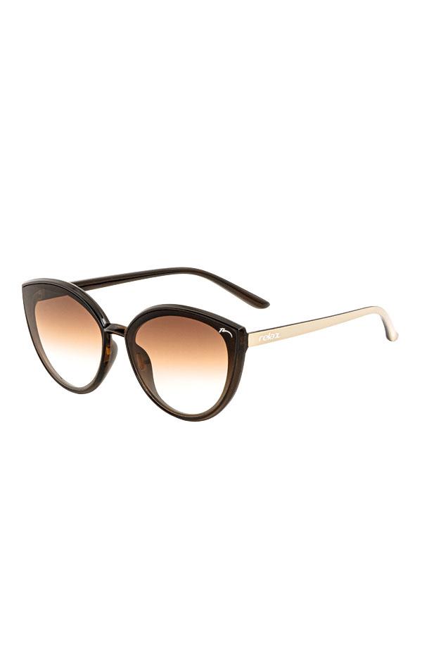 Slnečné okuliare RELAX. 6B702 | Športové okuliare LITEX