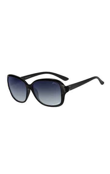 Športové okuliare > Slnečné okuliare RELAX. 6B703