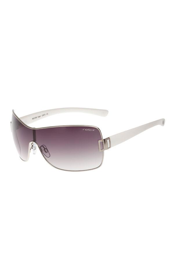 Slnečné okuliare RELAX. 6B704   Športové okuliare LITEX