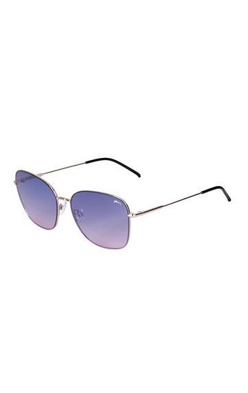 Športové okuliare > Slnečné okuliare RELAX. 6B705