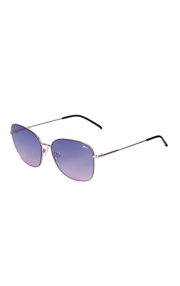 Slnečné okuliare RELAX. 6B705   Športové okuliare LITEX