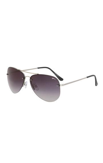 Športové okuliare > Slnečné okuliare RELAX. 6B706