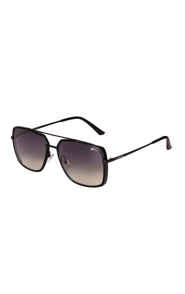 Slnečné okuliare RELAX. 6B707 | Športové okuliare LITEX