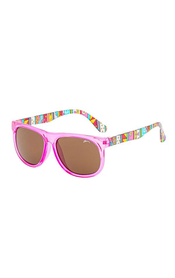 Slnečné okuliare RELAX. 6B708 | Športové okuliare LITEX
