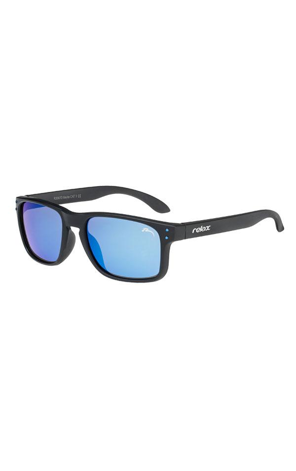 Slnečné okuliare RELAX. 6B709   Športové okuliare LITEX