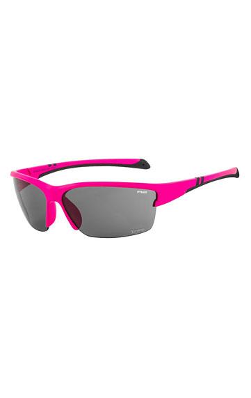 Športové okuliare > Slnečné okuliare RELAX. 6B710