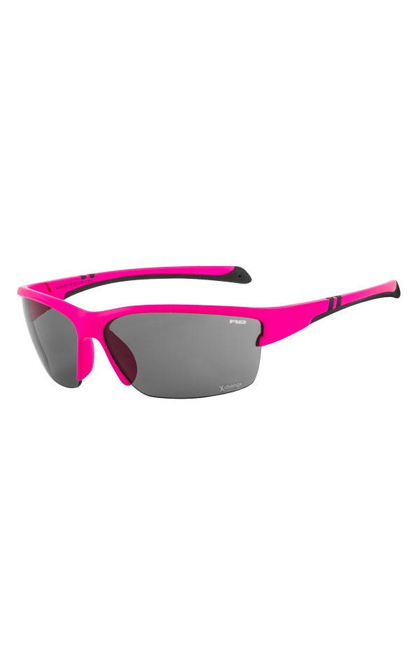 Slnečné okuliare RELAX. 6B710 | Športové okuliare LITEX