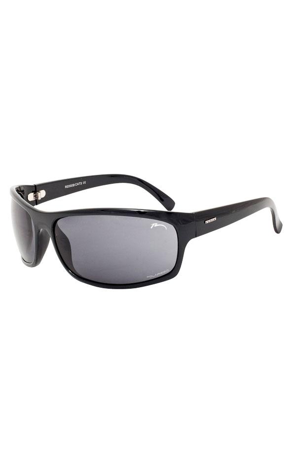 Slnečné okuliare RELAX. 6B711 | Športové okuliare LITEX