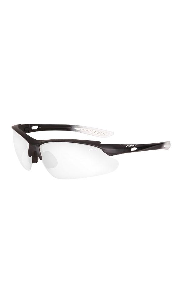 Slnečné okuliare RELAX. 6B712 | Športové okuliare LITEX