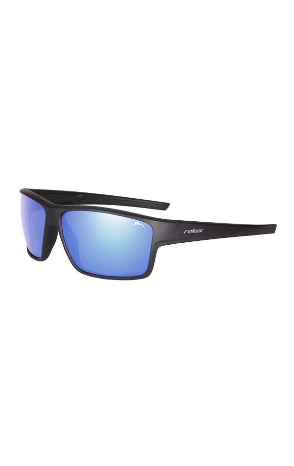 Slnečné okuliare RELAX. 6B713 | Športové okuliare LITEX