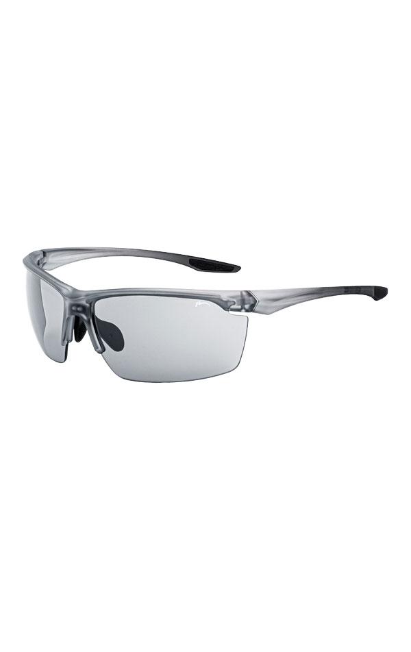 Slnečné okuliare RELAX. 6B714 | Športové okuliare LITEX