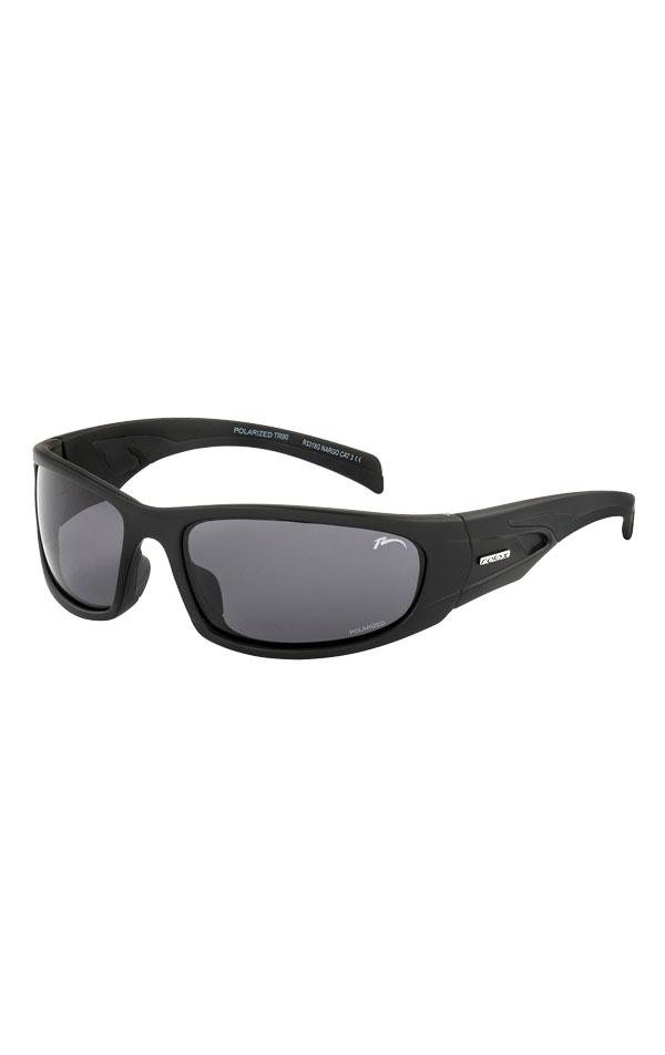 Slnečné okuliare RELAX. 6B715 | Športové okuliare LITEX
