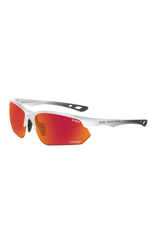 Slnečné okuliare RELAX. 6B717 | Športové okuliare LITEX