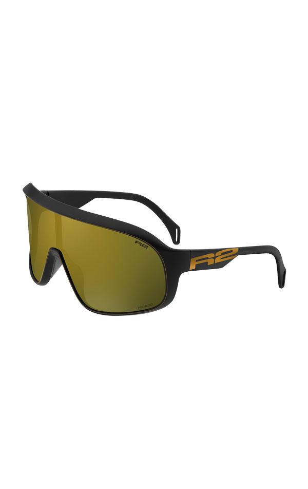 Slnečné okuliare RELAX. 6B718 | Športové okuliare LITEX