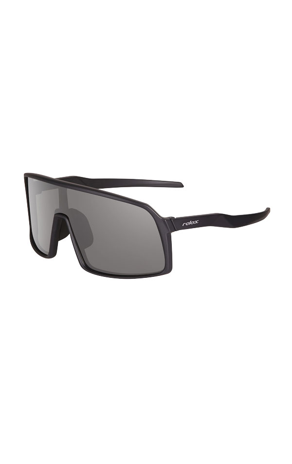 Slnečné okuliare RELAX. 6B719 | Športové okuliare LITEX