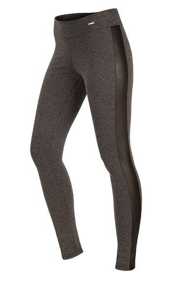 Legíny, nohavice, kraťasy > Legíny dámske dlhé. 7A105
