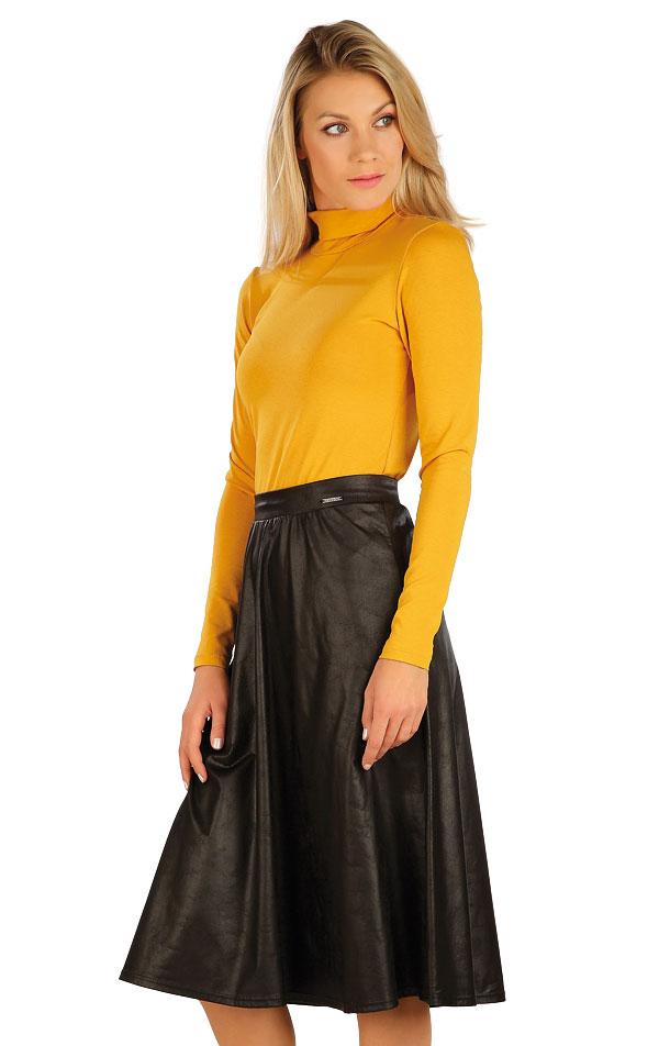 Sukňa dámska. 7A110 | Šaty, sukne, tuniky LITEX