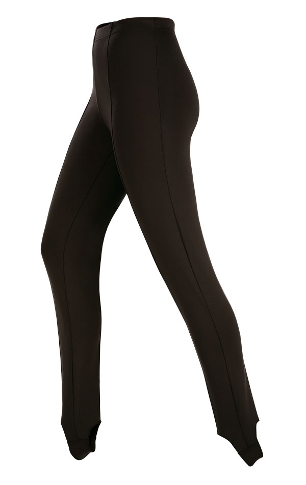 Nohavice dámske - kaliopky. 7A138 | Legíny, nohavice, kraťasy LITEX