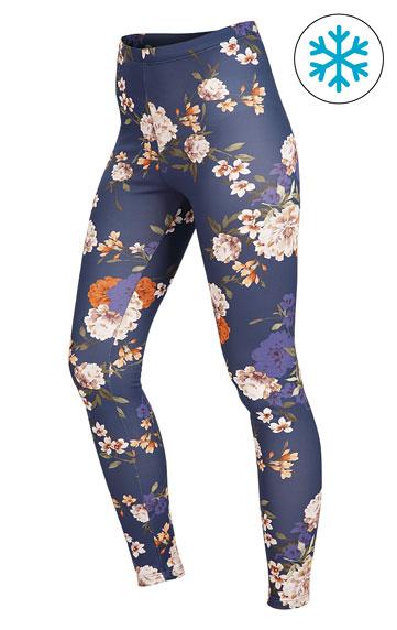 Bežecké oblečenie > Legíny dámske dlhé. 7A174