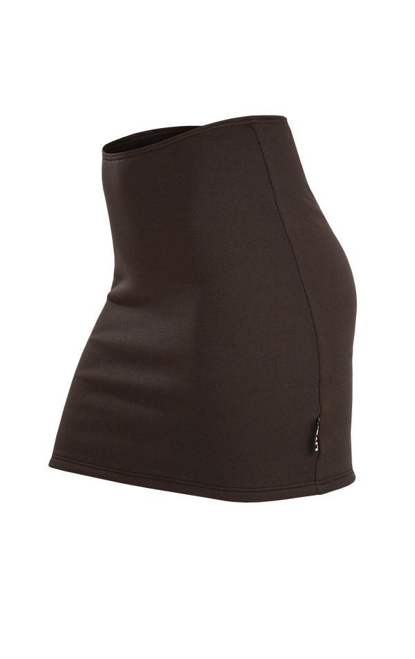 Sukňa športová dámska. 7A190 | Šaty, sukne, tuniky LITEX