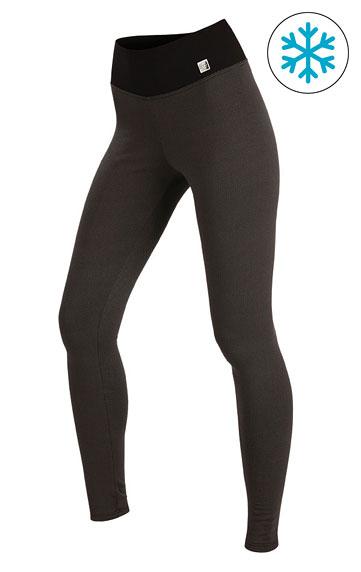Bežecké oblečenie > Legíny dámske dlhé. 7A194